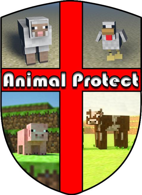 AnimalProtect