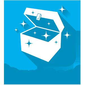 MagicLoot