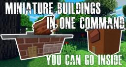 Mini-Buildings