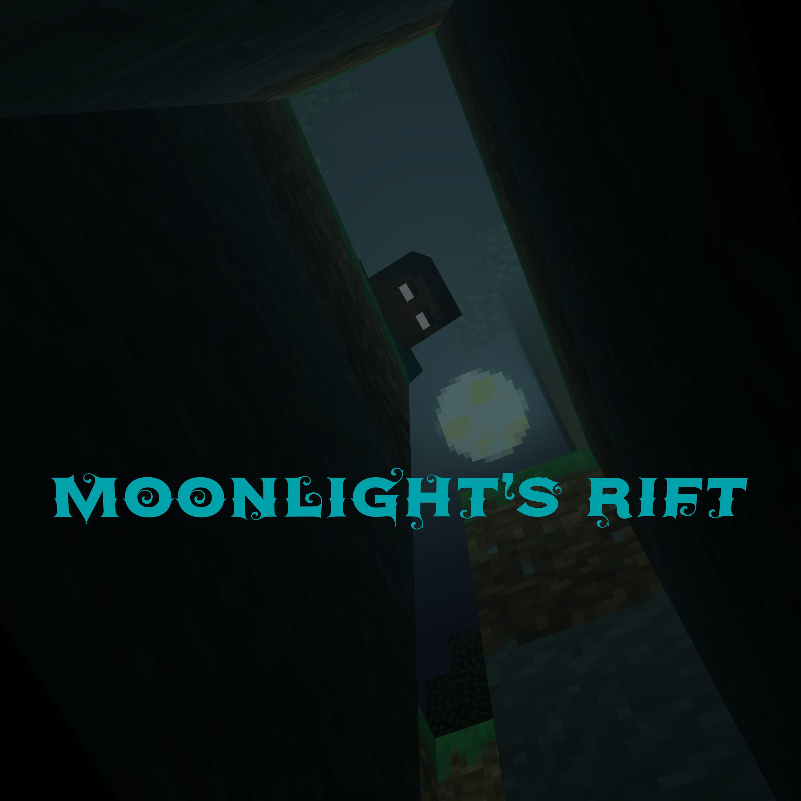 Moonlight's