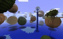 Planetoids